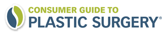 "New ""Must Read"" Reconstructive Surgery Information on Consumer Guide to Plastic Surgery"