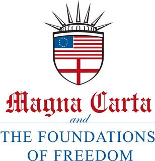 Fraunces Tavern® Museum to Display 1215 Magna Carta  — New Exhibit Announced at Fraunces Tavern Museum —…