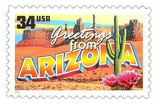 Arizona Credit Counseling