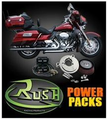 Cycle Solutions Now Offers Complete Power Packs