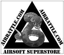 AirRattle Inc.