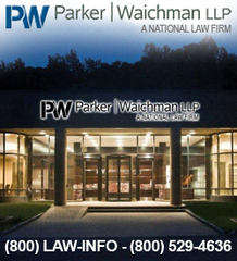 Parker Waichman Reminds Current/Former Medtronic Employees with Knowledge of Alleged Dishonest Practices Involving the I…