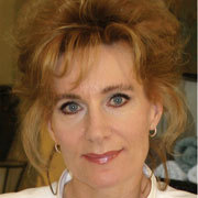 Rita Page ~ CIDESCO Diplomat