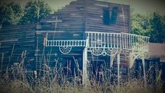 2013 House of Terror