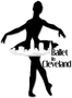 Ballet in Cleveland is a nonprofit organization committed to bringing professional classical ballet performances and events to Cleveland.