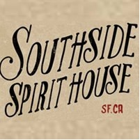 Southside Spirit House of San Francisco