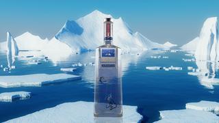 Abelow PR Toasts New Client Martin Miller's Gin