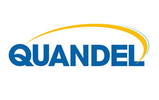 Quandel Strengthens Brand Positioning with Launch of New Logo and Website