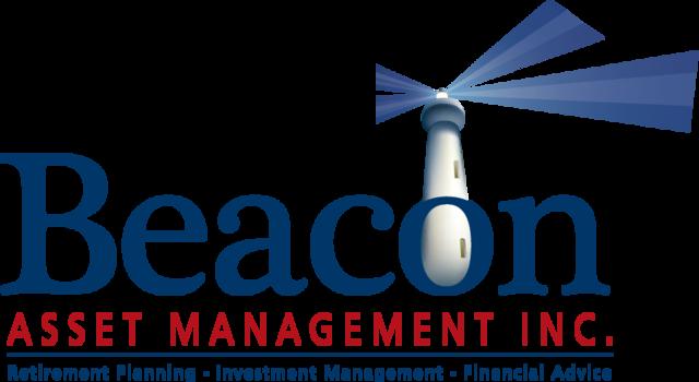 Beacon Asset Management Inc.