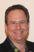Alan Friedel, DDS<br /> Perio Protect Instructor
