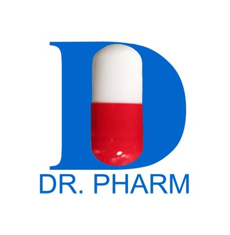 Dr Pharm USA provides high quality pharmaceutical and neutraceutical manufacturing equipment that is fully cGMP compliant and affordable in price.