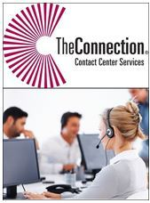 The Connection Celebrates 32 Years in the Call Center Business