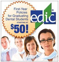 Eastern Dentists Insurance Company (EDIC) Appoints New President and CEO, Hope Maxwell