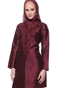 Artizara Launches It's Eid Collection September 8; Stays on Top of the Islamic Clothing Market