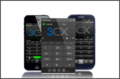 3CX Phone System 12 is here!
