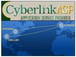 CyberlinkASP