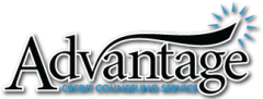 With approval in Michigan and Virginia, Advantage CCS is now able to help more consumers get out of debt