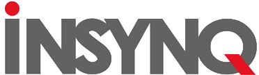 InsynQ Application Hosting