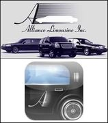 Alliance Limousine Inc.