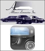 Alliance Limousine Inc.