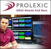 Prolexic Reveals the Tainted World of Multiplayer Video Games and Denial of Service Attacks