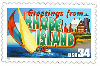 Rhode Island Credit Counseling