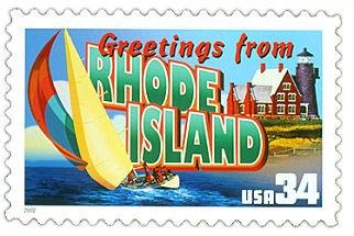Flowers Warren Rhode Island