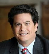Alex Hernandez Jr. Attorney at Law, Victoria, Texas<br /> Personal Injury and Maritime Law