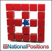 National Positions Named One of America's Fastest Growing Companies for 5th Consecutive Year