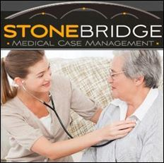 StoneBridge Medical Case Management