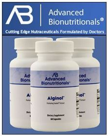 Advanced Bionutritionals