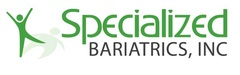 SpecializedBariatrics.com