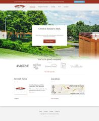 Greylyn Website Launch Offers Exciting Opportunities for New Businesses to Grow