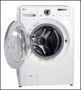 "LG WM3987HW – 27"" Full Size Ventless Washer Dryer Combo"