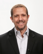 Sam Coyl, President and CEO of Netrepid, served as a coach at Startup Weekend Harrisburg 2013.