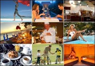 ClubMed Offers Holiday Specials on All-inclusive Holiday Packages
