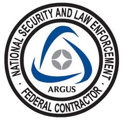 Argus Ceo Named as Chairman of The Board for Anti-Human Trafficking 501 (C)(3) Non-Profit