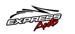 Express Auto Commercial- The on-site auto repair company providing superior service for residential vehicles and commercial fleets.