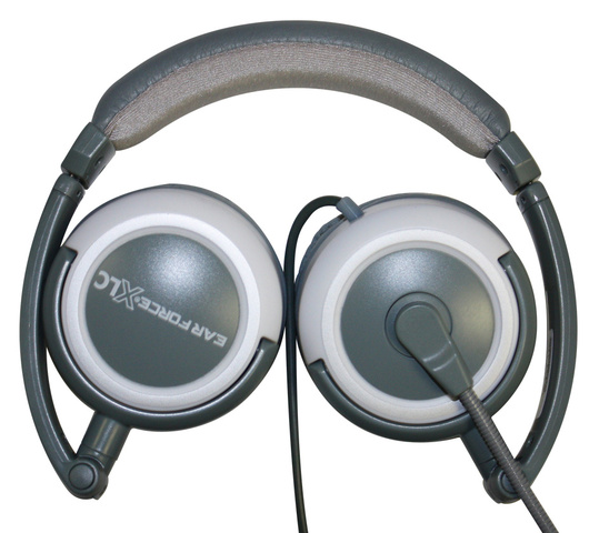 Turtle Beach® Announces Ear Force® XLC Low-Cost, High