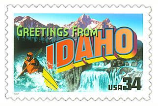 Idaho credit counseling