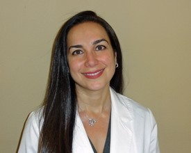 Dr. Sabet offers oral health information to Ventura dentistry patients via new website.
