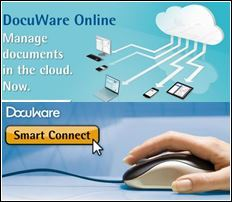 DocuWare Group
