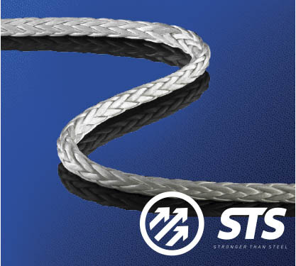 STS: Stronger Than Steel