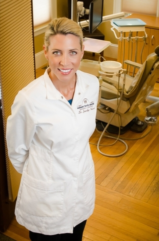 Jennifer Nelson, DMD offers facial esthetic treatments in Attleboro, MA to complement dental services.