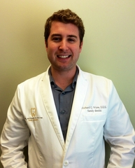 Rockville, MD Dentist, Richard G. Wyne, Looks to Educate the Community Through Interactive Website