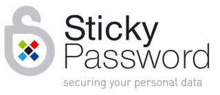 Secure Multiple-Device Password Management with Sticky Password 7.0