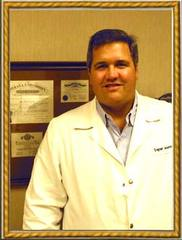 Punta Gorda Colorectal Surgeon Receives Third Board Certification