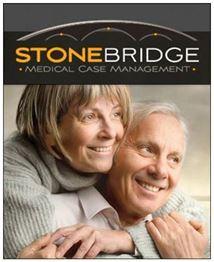 Stonebridge Care