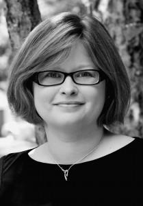 Raleigh Divorce Attorney Jennifer Smith