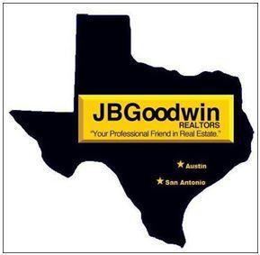 JB Goodwin